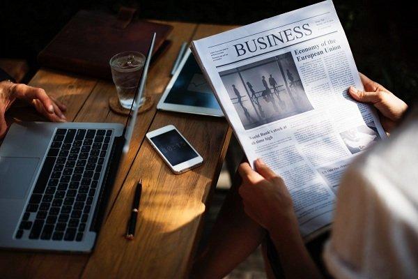 Kinh doanh online là một loại hình kinh doanh rất phổ biến hiện nay. Không còn là một khái niệm gì đó quá xa vời, lạ lẫm đối với cả người dùng và người kinh doanh. Sự phát triển của internet, khoa học công nghệ đã mang tất cả mọi thứ lại trong tầm tay […]