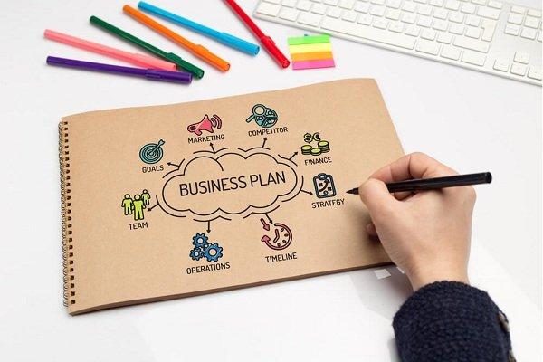 Mạng xã hội và các trang web bán hàng online hiện nay được rất nhiều người, đặc biệt là những người trẻ sử dụng như một công cụ hữu ích để bán hàng trực tuyến qua mạng và thu về cho người kinh doanh một khoản lợi nhuận khá cao. Các bước thực hiện dễ […]