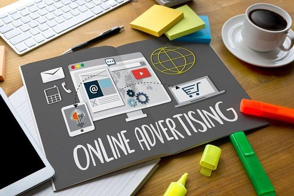 Bán hàng trực tuyến hiện nay không còn là một hình thức kinh doanh mới lạ hay độc đáo đối với người tiêu dùng. Bởi ở thời điểm hiện tại, với sự phát triển nhanh chóng của mạng lưới internet trên khắp đất nước. Sự tiến bộ của khoa học kỹ thuật đã cho ra […]