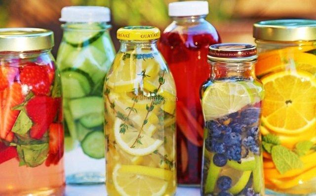 đồ uống online (2)