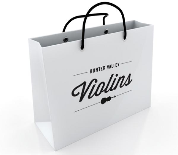 In túi giấy, hộp giấy giá rẻ và tất cả các loại bao bì giấy hiện nay nhận được sự yêu thích của đông đảo người dùng và các cơ sở kinh doanh, các doanh nghiệp sản xuất, kinh doanh các mặt hàng sản phẩm để cung cấp cho người tiêu dùng. Người kinh doanh […]