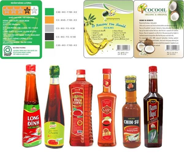In decal giấy được sử dụng trong rất nhiều các mặt hàng và sản phẩm hiện nay được bày bán và tiêu thụ trên thị trường. Ta có thể bắt gặp ở rất nhiều nơi và các sản phẩm khá nhau như các vật dụng trong nhà. Từ tử lạnh, tivi, bếp ga, xoong nồi… […]