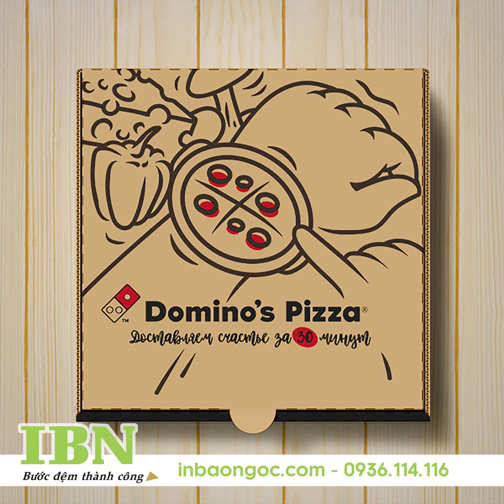 in hop dung pizza (1)