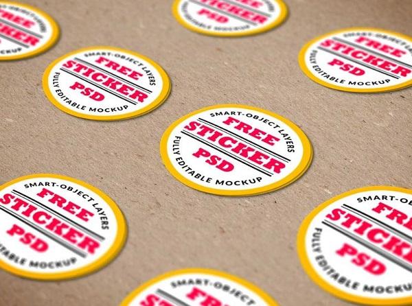 decal sticker giá rẻ chất lượng