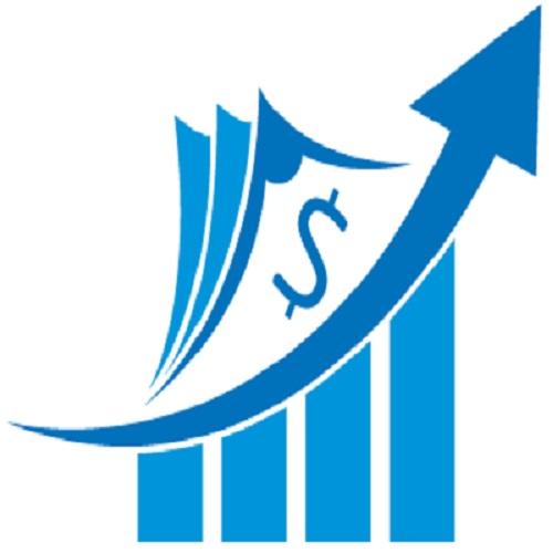 logo Vay Nhanh Online